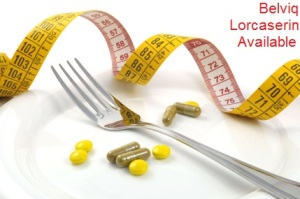 Belviq available at W8MD Medical Weight Loss Centers New York
