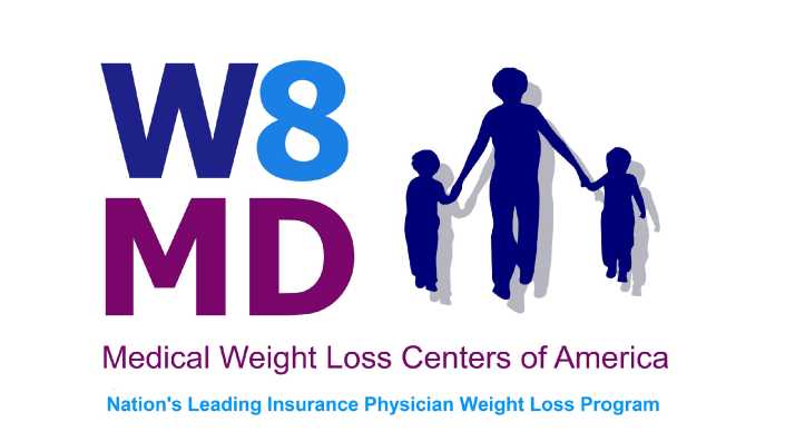 w8md medical weight loss centers diet pill review