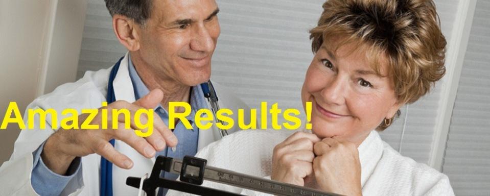 Doctors for Belviq « Belviq Weight Loss