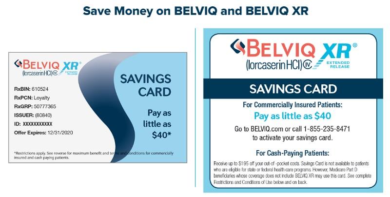 belviq-savings-card