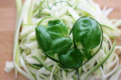 heart-greens